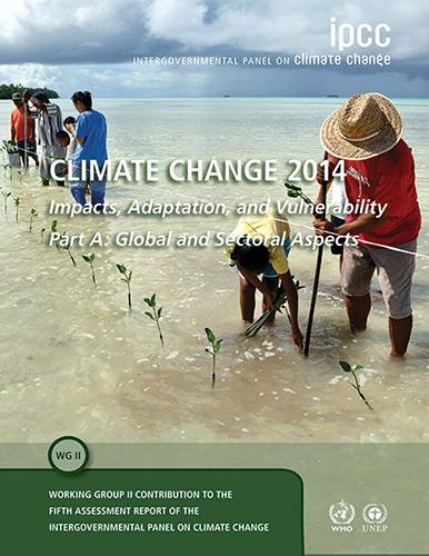 ipcc fourth assessment report climate change 2007 pdf