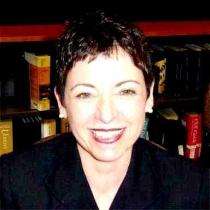 Hum 10 Study Hall - with Sue Gilroy